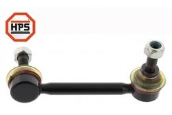 Tige//Tailles Stabilisant MAPCO 51354hps avant droite pour Honda