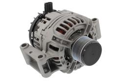 MAPCO 113613 Lichtmaschine Generator