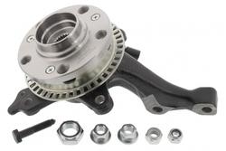 Special Parts 107764/100 Kit de réparation, fusée d'essieu