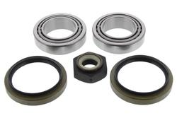 MAPCO 26609/2 Wheel Bearing Kit