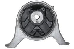 MAPCO 36753 Motorlager