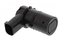 MAPCO 88110 Sensor, Einparkhilfe