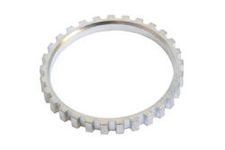 MAPCO 76256 ABS Ring Sensorring