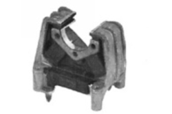 MAPCO 33751 engine mount