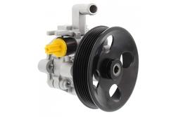 MAPCO 27505 Servopumpe Lenkgetriebe