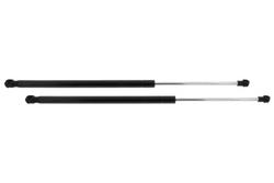 MAPCO 91412/2 Dämpfer Heckklappe