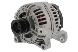 MAPCO 113623 Lichtmaschine Generator