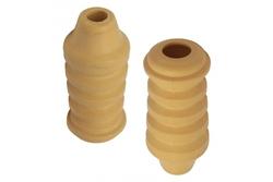 MAPCO 32603/2 Rubber Buffer, suspension