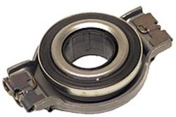 MAPCO 12800 Ausrücklager Kupplung mechanische Kupplung