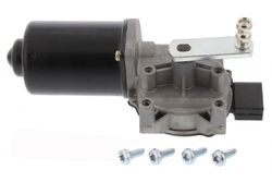 MAPCO 90296 Motor del limpiaparabrisas