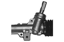 MAPCO 29313 Lenkgetriebe