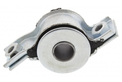 MAPCO 33035 Control Arm-/Trailing Arm Bush
