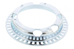 MAPCO 76732 ABS Ring Sensorring
