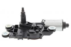 MAPCO 90230 Двигатель стеклоочистителя