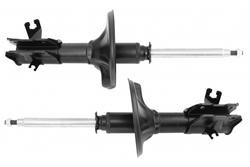 MAPCO 40537/8 Stoßdämpfer