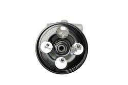 MAPCO 27133 Servopumpe Lenkgetriebe hydraulisch SAGINAW