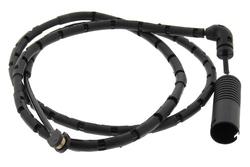 MAPCO 56641 Warnkontakt für den Bremsbelagverschleiß