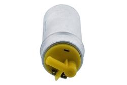 MAPCO 22652 Kraftstoffpumpe 0,5 bar elektrisch