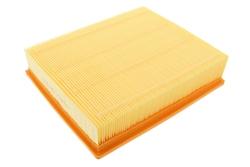 MAPCO 60605 Luftfilter