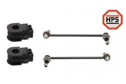 MAPCO 53563HPS Reparatursatz Stabilisatorlager