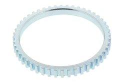 MAPCO 76842 ABS Ring Sensorring