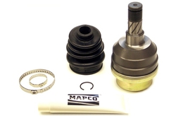 MAPCO 16714 Joint Kit, drive shaft