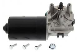 MAPCO 90100 Wiper Motor