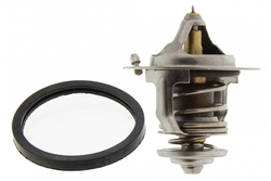 MAPCO 28530 Thermostat