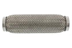 MAPCO 30219 Tuyau flexible, échappement