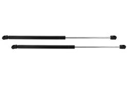 MAPCO 91781/2 Dämpfer Heckklappe