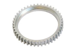 MAPCO 76280 ABS Ring Sensorring