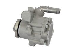 MAPCO 27830 Servopumpe Hydraulikpumpe Lenkung