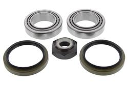 MAPCO 26609/1 Wheel Bearing Kit