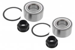 MAPCO 46003 Wheel Bearing Kit