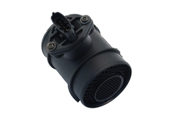 MAPCO 42717 Luftmassenmesser