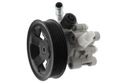 MAPCO 27560 Servopumpe Lenkgetriebe