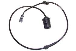 MAPCO 86823 ABS-Sensor