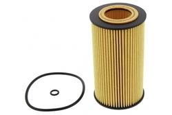 MAPCO 64702 Oil Filter