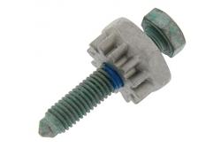 MAPCO 95745/9 Spannschraube, Generatorhalter