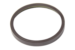 MAPCO 76359 ABS Ring Sensorring