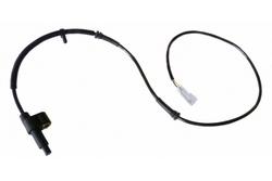 MAPCO 86617 Sensor, wheel speed