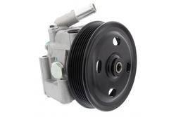 MAPCO 27598 Servopumpe Lenkgetriebe