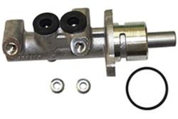 MAPCO 1168 Hauptbremszylinder