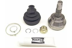 MAPCO 16025 Gelenksatz, Antriebswelle