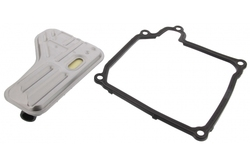 MAPCO 69022 Hydraulikfilter, Automatikgetriebe