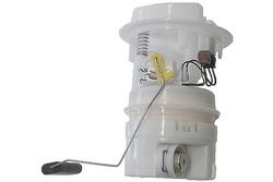 MAPCO 22303 Kraftstoffpumpe 3,6bar elektrisch