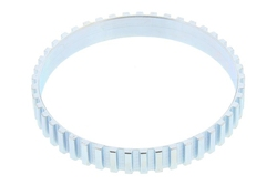 MAPCO 76818 ABS Ring Sensorring