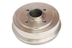 MAPCO 35104 Bremstrommel