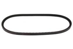 MAPCO 100735 Cinghia trapezoidale