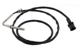 MAPCO 88712 Sensor, Abgastemperatur